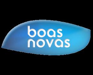 Logo_BoasNovas