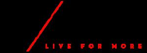 ToWho-Logo CROP
